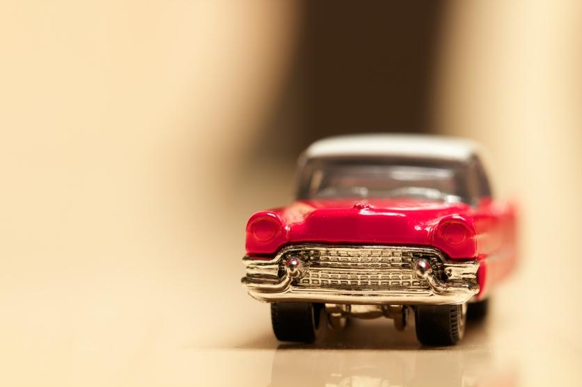 Cadillac-Final